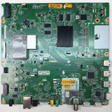 LG EBT63535101 Main Board for 60UB8200-UH