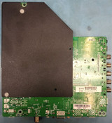Element Y14090012 Main Board / Power Supply (back)