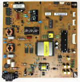LG EAY62512701 (EAX64310401) Power Supply / LED Board for 47G2-UG, 47LM4600-UC AUSWLUR, 47LM4600-UC AUSZLUR, 47LM4700-UE AUSZLUR, 47LM4700-UE AUSZLJR, 47LM4700-UE AUSWLUR, 47LM5800-UC AUSWLUR, 47LM6200-UE AUSWLJR, 47LM6200-UE AUSWLUR, 47LS4500-UD AUSWLJR, 47LS4500-UD AUSWLUR, 47LS4500-UD AUSZLHR, 47LS4500-UD AUSZLJR, 47LS4500-UD AUSZLUR, 47LS4600-UA AUSWLH, 47LS4600-UA AUSWLJR, 47LS4600-UA AUSWLUR, 47LS4600-UA AUSWLHR, 47LS5700-UA AUSWLUR