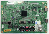 LG EBT61978329 (EAX64437505) Main Board for 47LM4600-UC