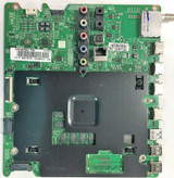 Samsung BN94-09019U Main Board for UN60JU650DFXZA