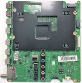 Samsung BN94-10056P Main Board for UN60JU650DFXZA