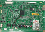 LG EBT62141032 (EAX64437505(1.0)) Main Board for 42LM3400-UC