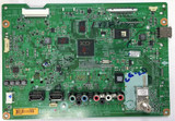 LG EBT62141036 (EAX64437505(1.0)) Main Board for 42LM3400-UC