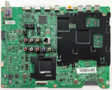 Samsung BN94-07581T Main Board for UN50HU6900FXZA