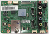 Samsung BN94-06299A Main Board for UN60EH6002FXZA