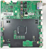 Samsung BN94-09296L Main Board for UN65JU670DFXZA