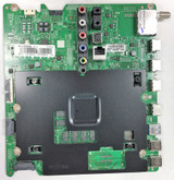 Samsung BN94-08221P Main Board for UN65JU670DFXZA