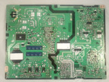Samsung BN44-00805A Power Supply (back)
