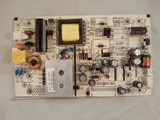 Sceptre AY076D-4SF17 Power Supply (front)