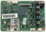 Samsung BN94-05848B Main Board for UN32EH4003FXZA