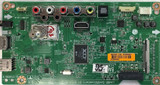 LG EBT63092611 Main Board for 42LB5600-UZ