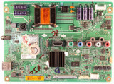 LG EBT62640109 (EAX65169403(1.0)) Main Board for 42LN5200-UM