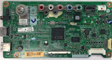 LG EBT62359784 (EAX65049104(1.0)) Main Board for 50LN5400-UA