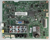 Samsung BN94-04475D Main Board for LN32D430G3DXZA
