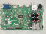 Emerson A3AUSMMA-001 Main Board for LF501EM4A (front)