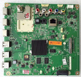 LG EBT62974306 Main Board for 50LB6100-UG