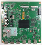 LG EBT63725903 Main Board for 60LF6090-UB BUSMLJR