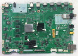 LG EBT62532902 (EBR7646203) Main Board for 47GA6400-UD