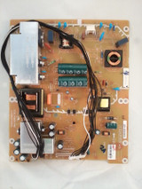 Sanyo 1LG4B10Y0980A Z6SD Power Supply (front)