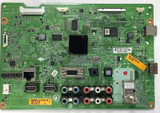LG EBR75303402 (EAX64437505(1.0)) Main Board for 55LM4600-UC