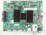 TCL 08-CS55CFN-OC401AA Main Board (front)
