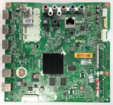 LG EBT62387716 (EAX64872104(1.0) Main Board for 50LN5700-UH BUSYLJR