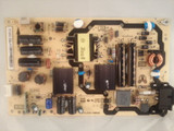 TCL 81-EL321CA-PL290AA Power Supply for 32S3700, 32S4610R (front)