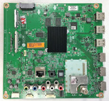 LG EBT62978206 Main Board for 60LB6100-UG