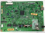 LG EBT62114908 Main Board for 42CS560-UE