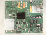 LG EBT64049102 Main Board (EAX66703203) for 65UF6450-UA - Front