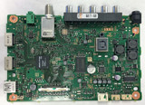 Sony A-1989-300-A BIS Main Board for KDL-48R470B