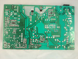 Hisense 171496 Power Supply (back)