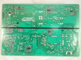 Sony 1-895-679-11 Power Supply for KDL-60R510A (back)