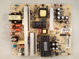 RCA RE46ZN2122 Power Supply / LED Board for PRK65A65RQ (front)