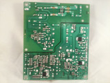 RCA RE46HQ0602 Power Supply / LED Board (back)