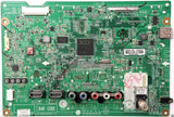 LG EBT62079303 (EAX64437505) Main Board for 42LS3400-UA