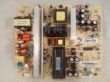 RCA RE46ZN2120 Power Supply / LED Board (front)