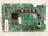 Samsung BN94-07822V Main Board for UN48H4203AFXZP  (front)