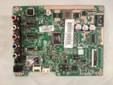 Samsung BN94-10641A Main Board for UN32J5003AFXZA(front)