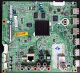 LG EBT62679606 (EAX64872104(1.0)) Main Board for 50LN5600-UI