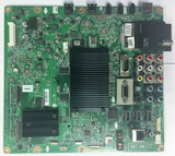 LG EBU60935404 (EAX61532702(0)) Main Board for 42LE5400-UC