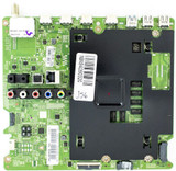 Samsung BN94-09032G Main Board for UN48JU6500F