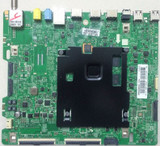 Samsung BN94-10800A Main Board for UN50KU6300FXZA