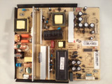RCA AE0050324 Power Supply (front)