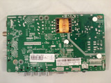 RCA 24GE01M3393LNA20-A2 Main Board / Power Supply (back)