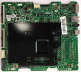 Samsung BN94-10752B Main Board for UN65KS8500FXZA