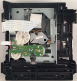 Emerson N6DT0KUP DVD Player (bottom)