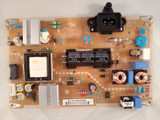 LG EAY64310501 Power Supply / LED Driver Board (front)