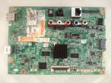 LG EBT64297421 Main Board for 55LH5750-UB BUSCLOR (front)
